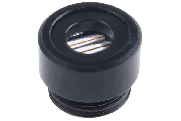 Product image for LINE OPTIC FOR LASERLYTE-FLEX 18 DEG