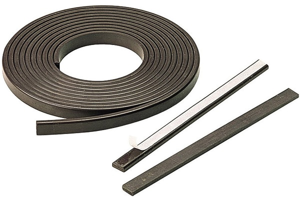 Product image for MAGNETIC EXTRUSION 9.5 X 3.6MM X 2M