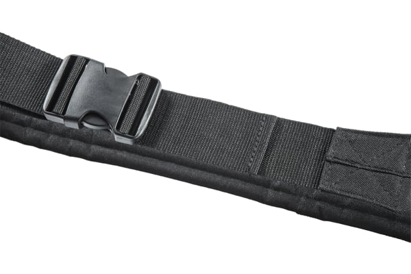 Product image for UNIVERSAL UTILITY BELT FOR POUCHES