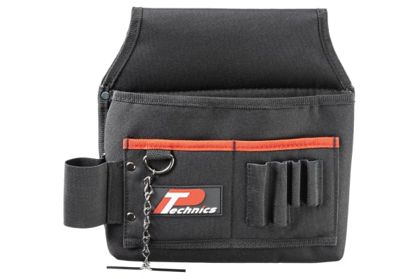 Product image for ELECTRICIAN'S TOOL POUCH