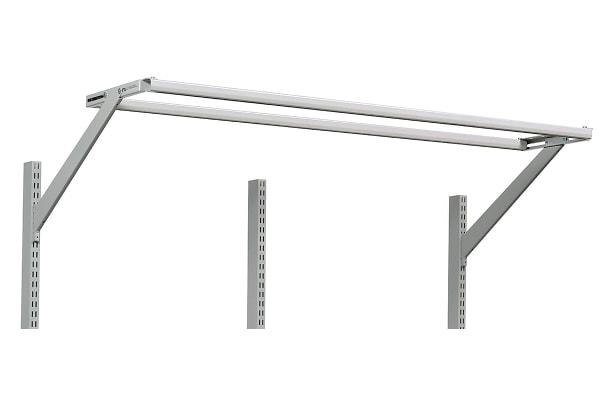 Product image for LIGHT/BALANCER RAIL2XM750