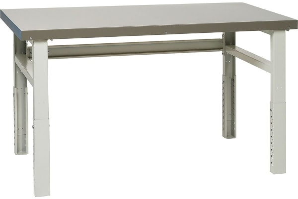 Product image for Treston 750mm x 1500mm Workbench
