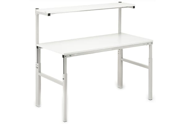 Product image for Treston 700mm x 1500mm Workbench
