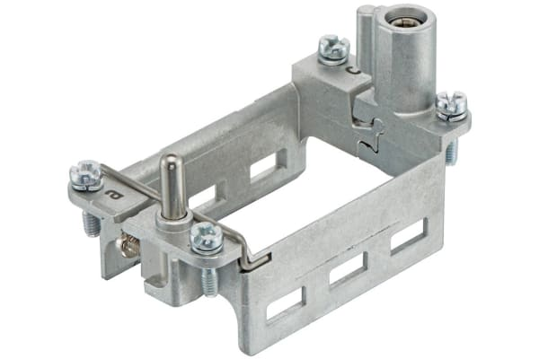 Product image for HAN HINGED FRAME PLUS, FOR 3 MODULES A-C