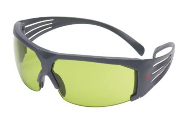 Product image for SecureFit 600 Glasses Welding 1.7 Lens