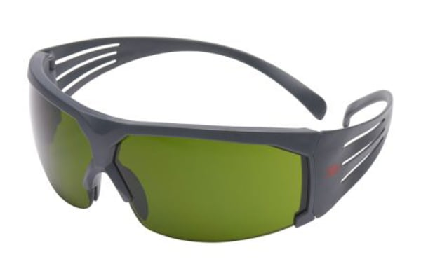 Product image for SecureFit 600 Glasses Welding 3.0 Lens