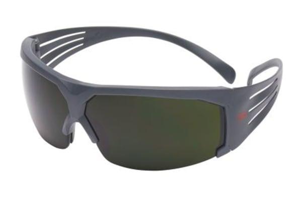 Product image for SecureFit 600 Glasses Welding 5.0 Lens