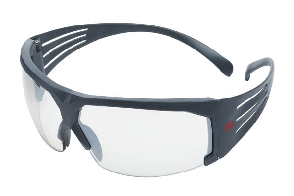 Product image for SecureFit 600 Glasses I/O Mirror
