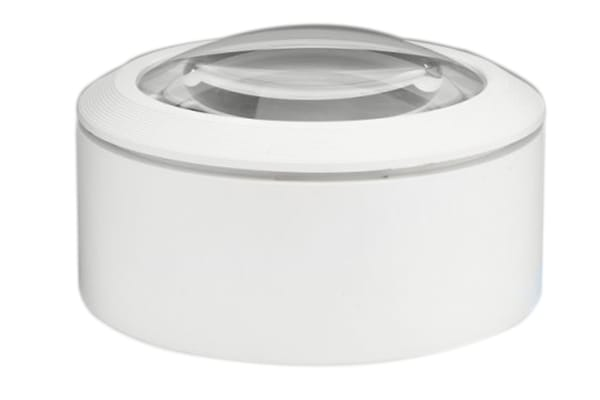 Product image for LED DOME MAGNIFIER