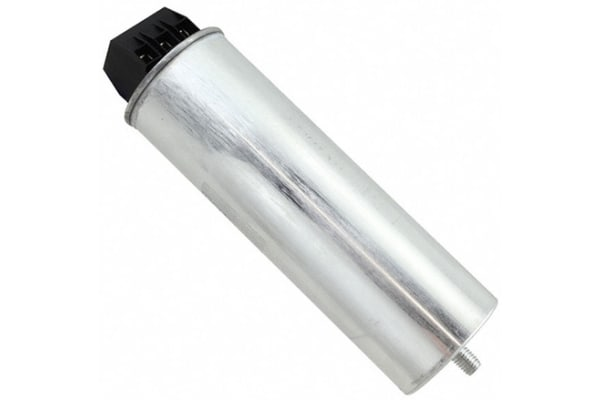 Product image for PFC CAPACITOR 440 VAC 83UF 15K VAR