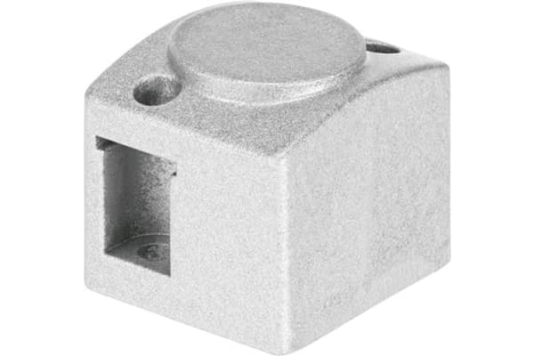 Product image for VABB-B10-25-A VALVE BLANKING PLATE