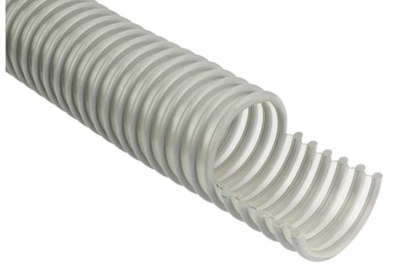 Product image for 10m Abrasive Materials Hose