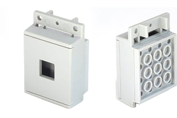 Product image for CAMERA