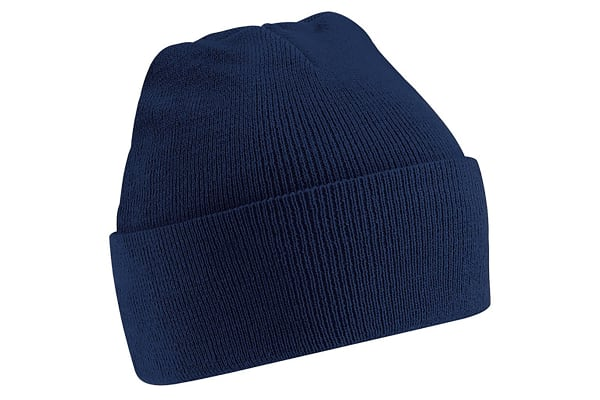 Product image for Original cuffed beanie French Navy