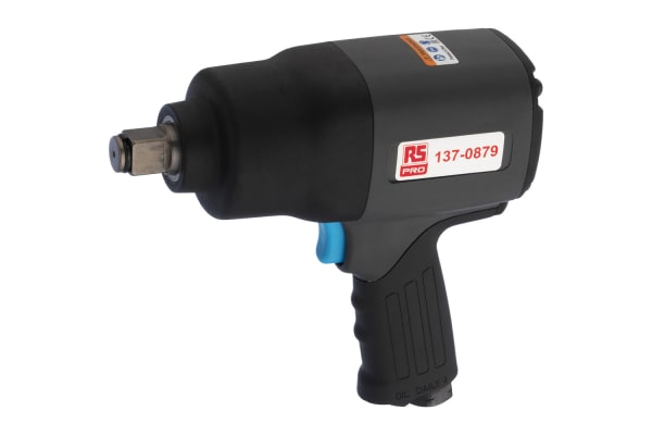 Product image for 3/4 Air Impact wrench