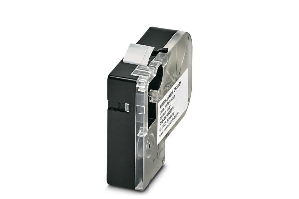 Product image for MM-EML (EX12)R C1 SR/BK