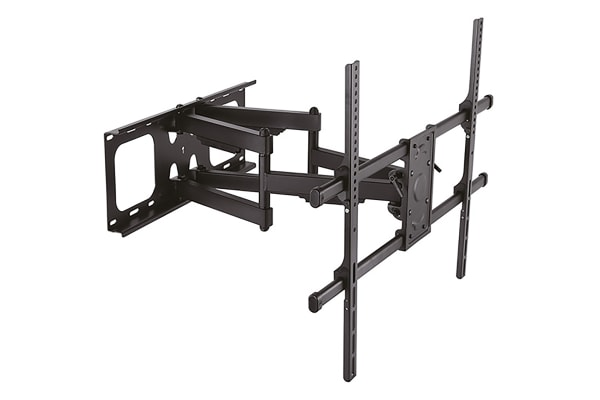 Product image for LCD TV Wall Mount, < 75kg, < 228,6cm