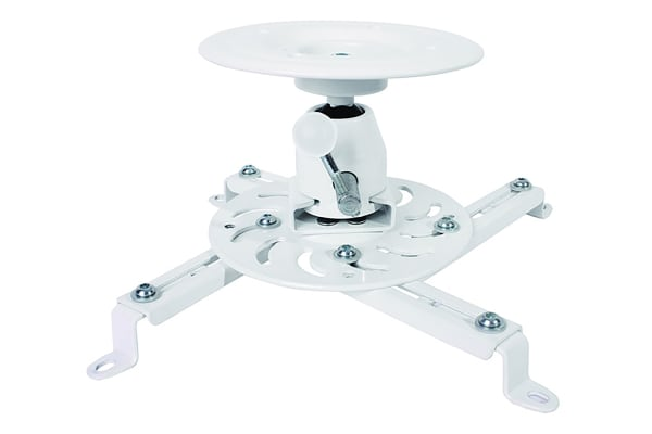 Product image for Ceiling Projector Mount, small