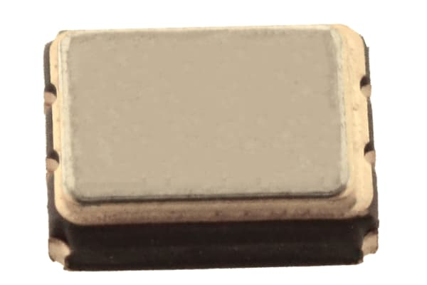 Product image for TCXO,SMD,3225,10.000MHz,2.5ppm