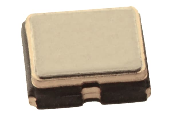 Product image for TCXO,SMD,2520,32.000MHz,0.5ppm