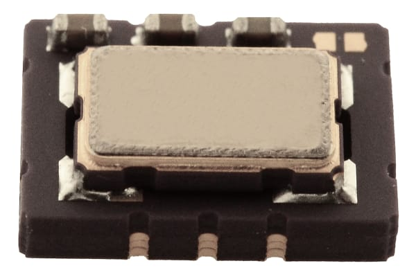 Product image for TCXO,SMD,7050,12.800MHz,0.28ppm