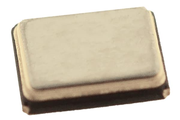 Product image for Xtl,SMD,3225,12.000MHz,12pF,10ppm,EXT