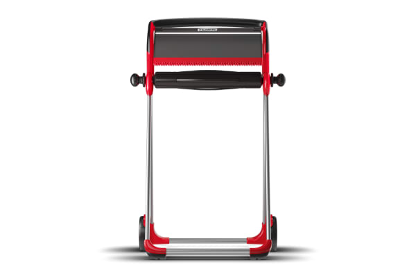 Product image for TORK FLOOR STAND