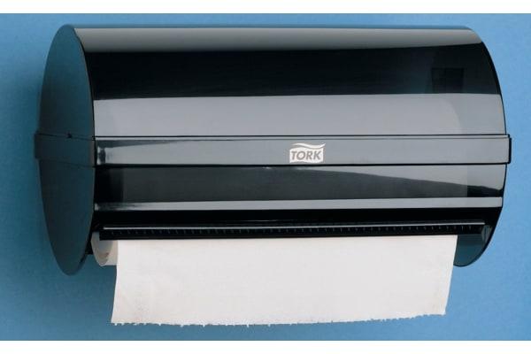 Product image for TORK VARIO ROLL DISPENSER