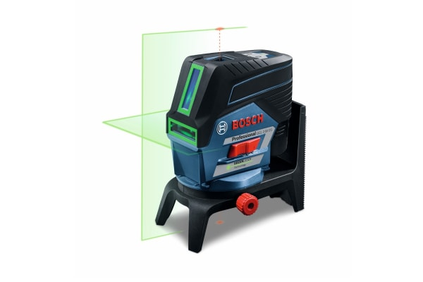 Product image for GCL 2-50 CG laser + RM2 rotating mount