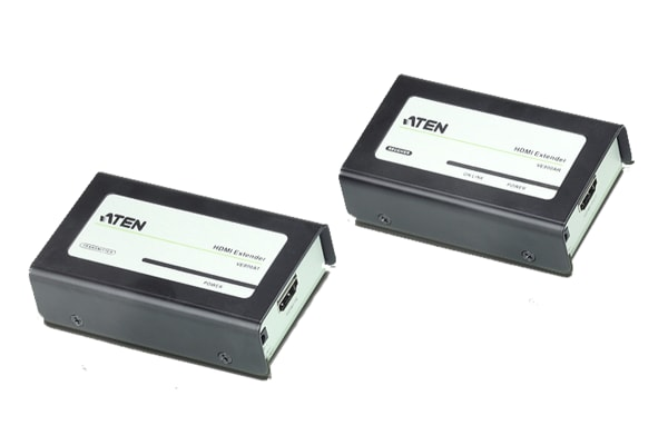 Product image for  VE800A HDMI EXTENDER, 60M 1080I