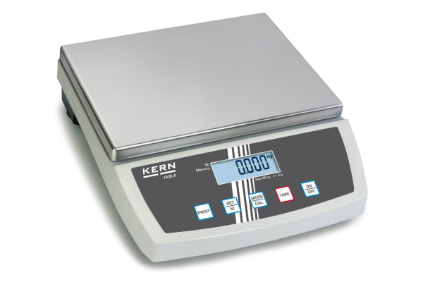 Product image for BENCH SCALE