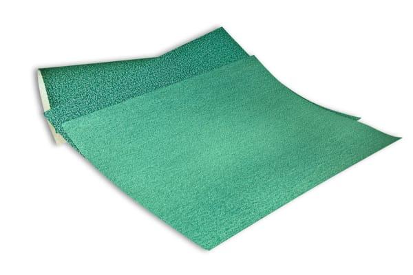 Product image for ALOX SHEET 3M 230U 40GRIT
