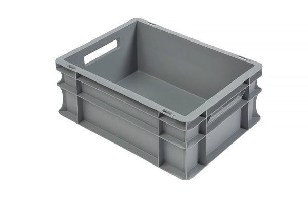Product image for 15 LTR. EURO CONTAINER L400xW300xH170MM