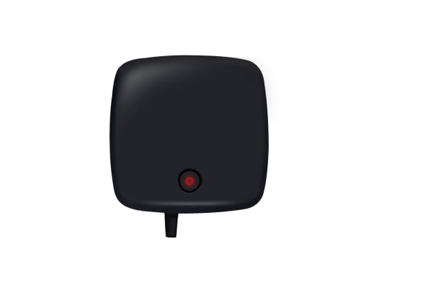 Product image for RS Pro Wireless Cloud-Connected Logger