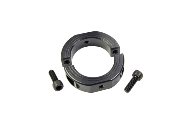 Product image for SHAFT COLLAR ID 16MM OD 34MM W 13MM ST