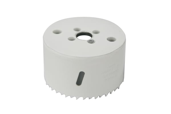 Product image for M42 Cobalt hole saw 16mm