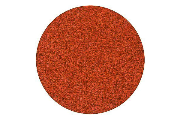 Product image for 3M787C FIBRE ROLOC DISC TR 75mm 120+