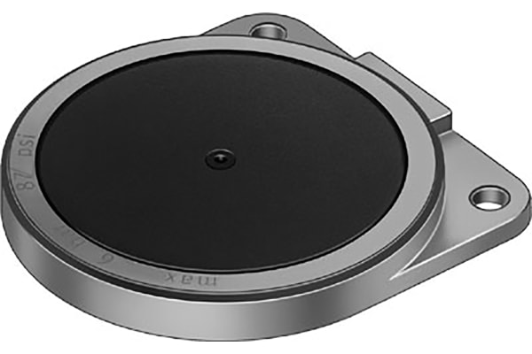 Product image for EV-16-4 CLAMPING MODULE