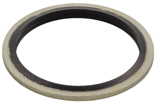Product image for BI MATERIAL WASHER 3/8