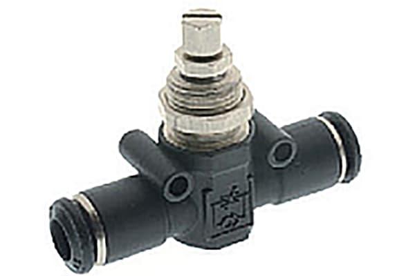 Product image for FLOW REGULATOR 6-6