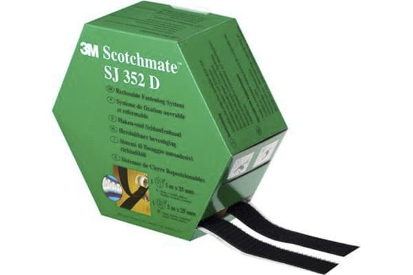 Product image for SCOTCHMATE SJ352D