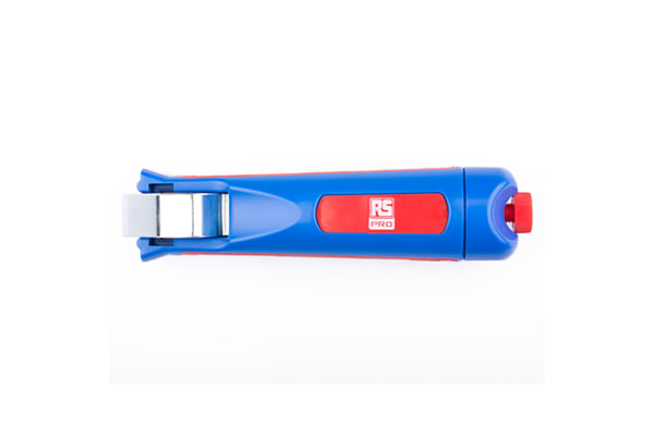 Product image for Cable Stripper