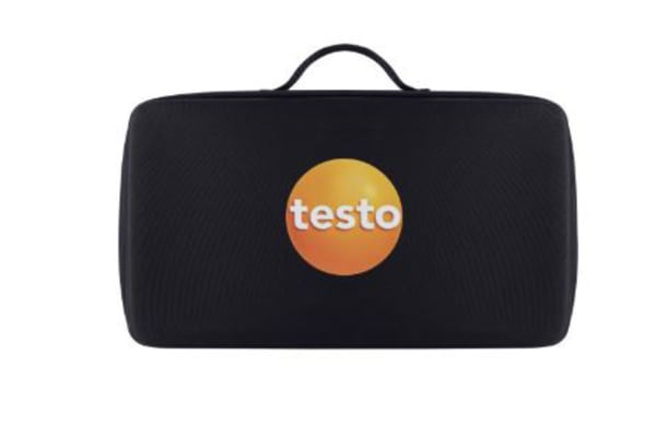 Product image for COMBO CASE FOR TESTO 440 AND SEVERAL PRO
