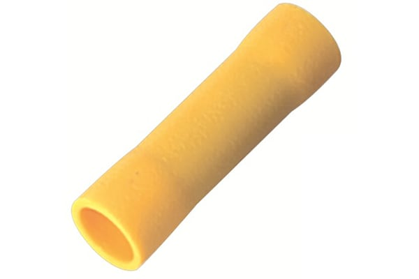 Product image for VINYL -INSULATED BUTT SPLICE CONECTORS 1