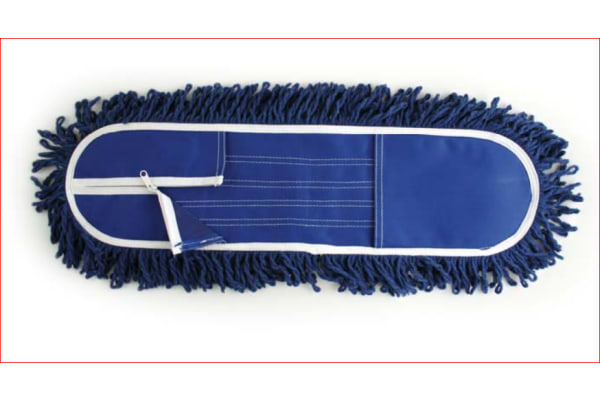 Product image for 60CM DUSTBEATER REFILL