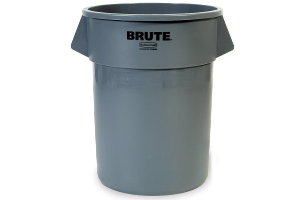 Product image for BRUTE? CONTAINER 75.7 L