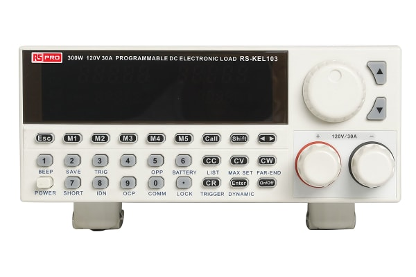 Product image for 0-120V, 0-30A, 300W, single channel,prog