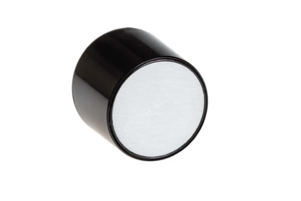 Product image for GSS ExplorIR-M-20, NDIR CO2 Gas Sensor IC, 0 → 20%