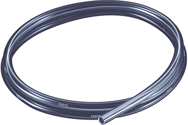 Product image for PUN-H-8X1,25-TSW plastic tubing