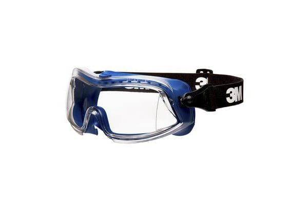 Product image for Modul-R Goggles Clear 71361-00001M